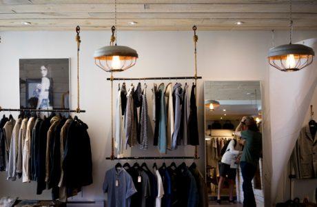 logistica-fashion