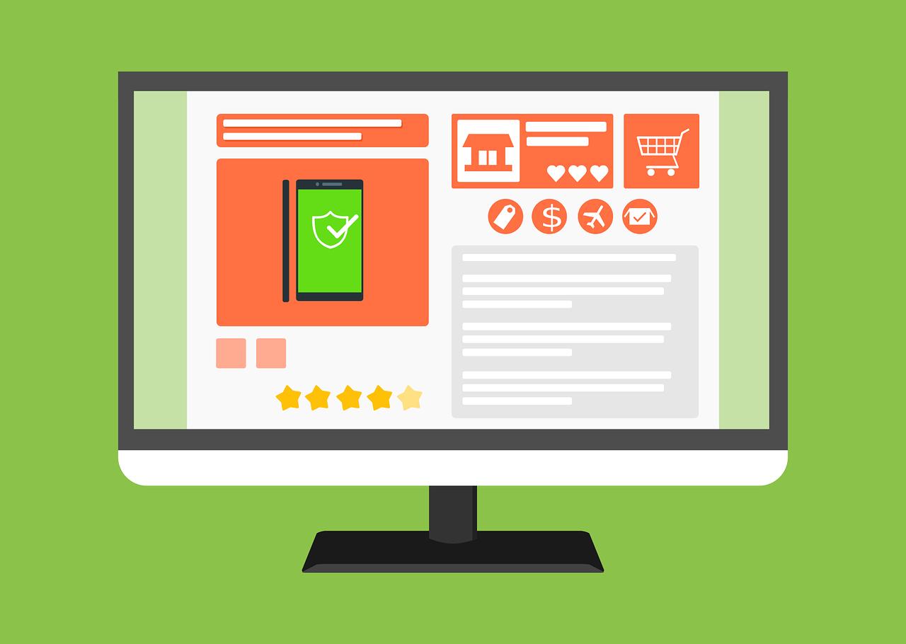 e-commerce e logistica: le sfide del 2020