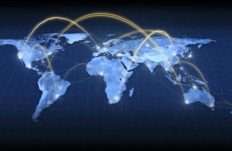 export dati istat