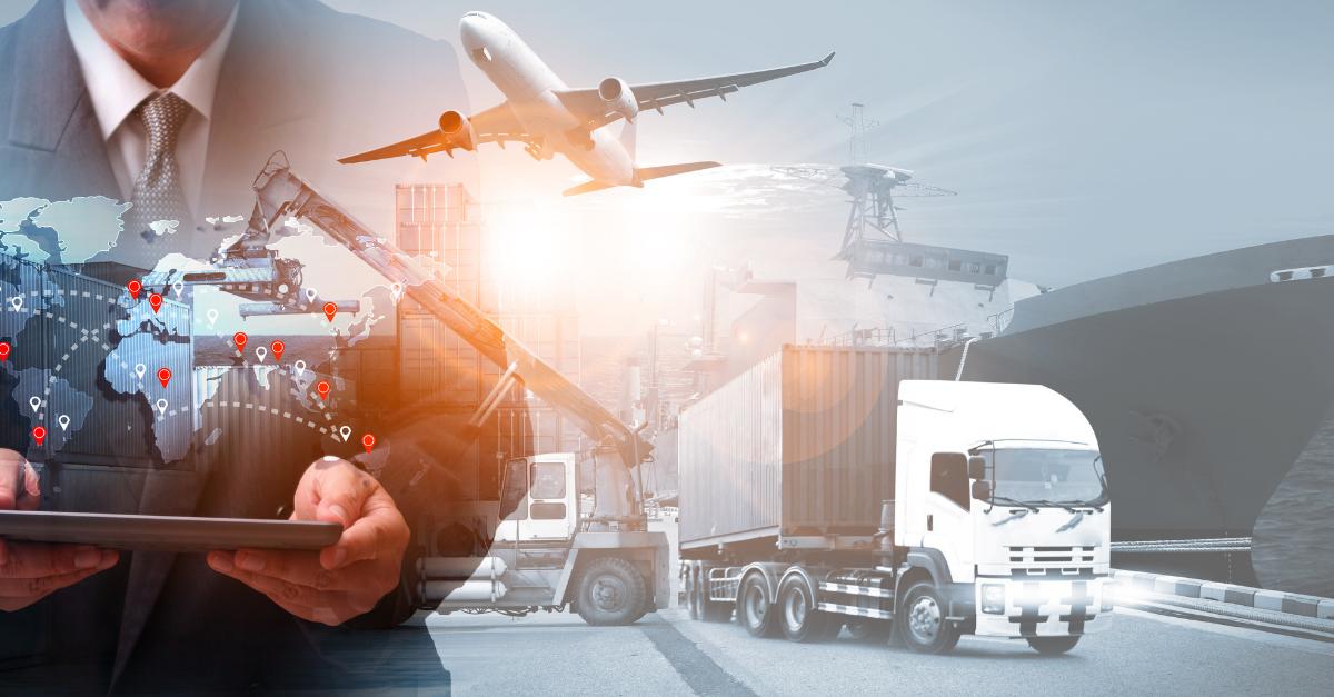 commercio estero: analisi export italiano